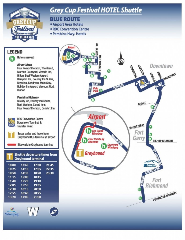 BLUE_Route_Grey_Cup_Festival_Week
