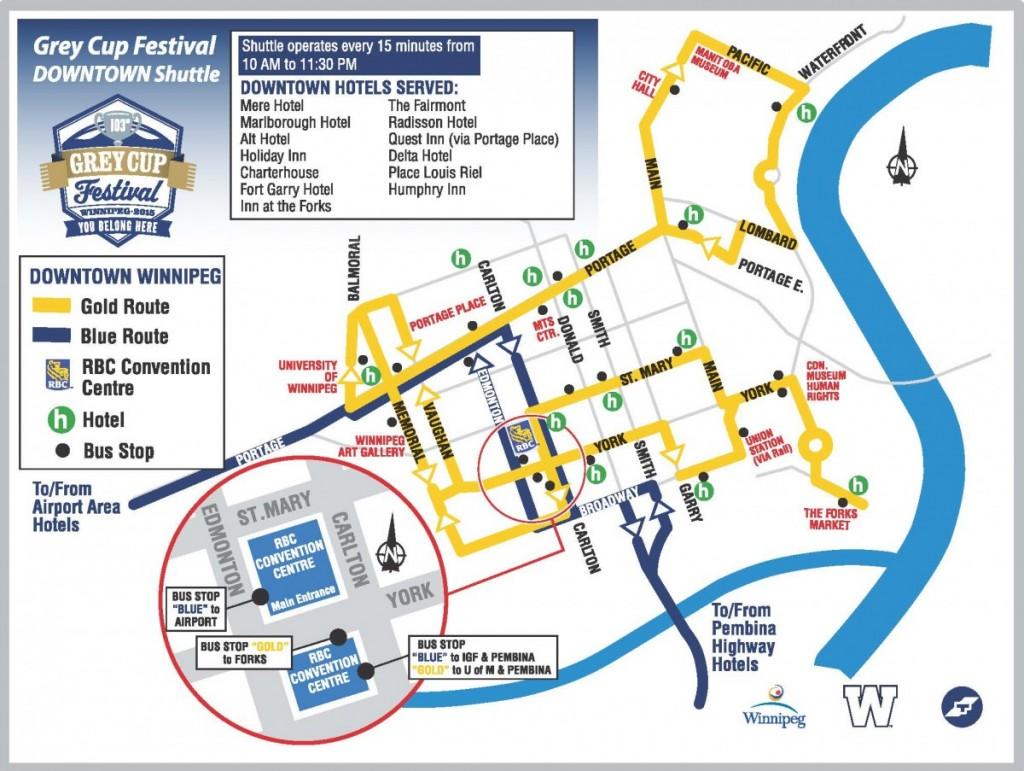 Grey_Cup_Festival_Week_-_Downtown_Shuttle_Map