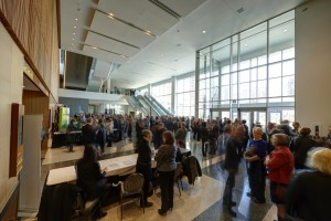 3282_RBC_Convention-_ Hallway1_