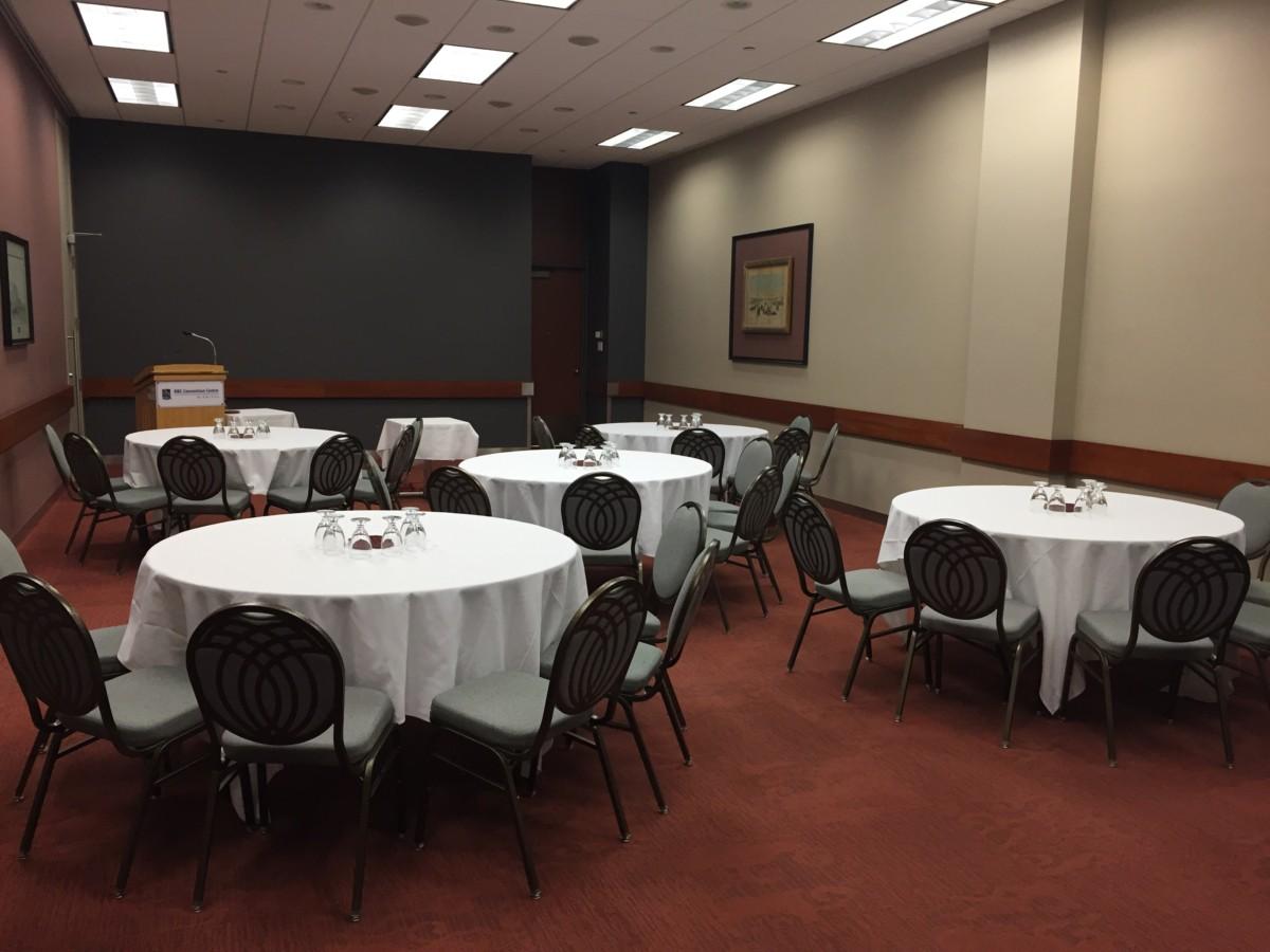Meeting Room 17