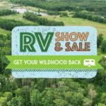 Manitoba RV Show