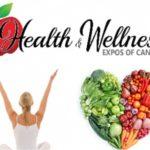 Winnipeg Wellness Expo